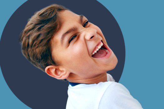 The Benefits of Early Orthodontic Intervention