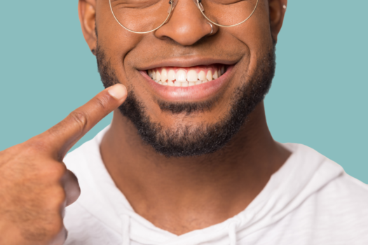 Orthodontic Treatment Options for Adults Available