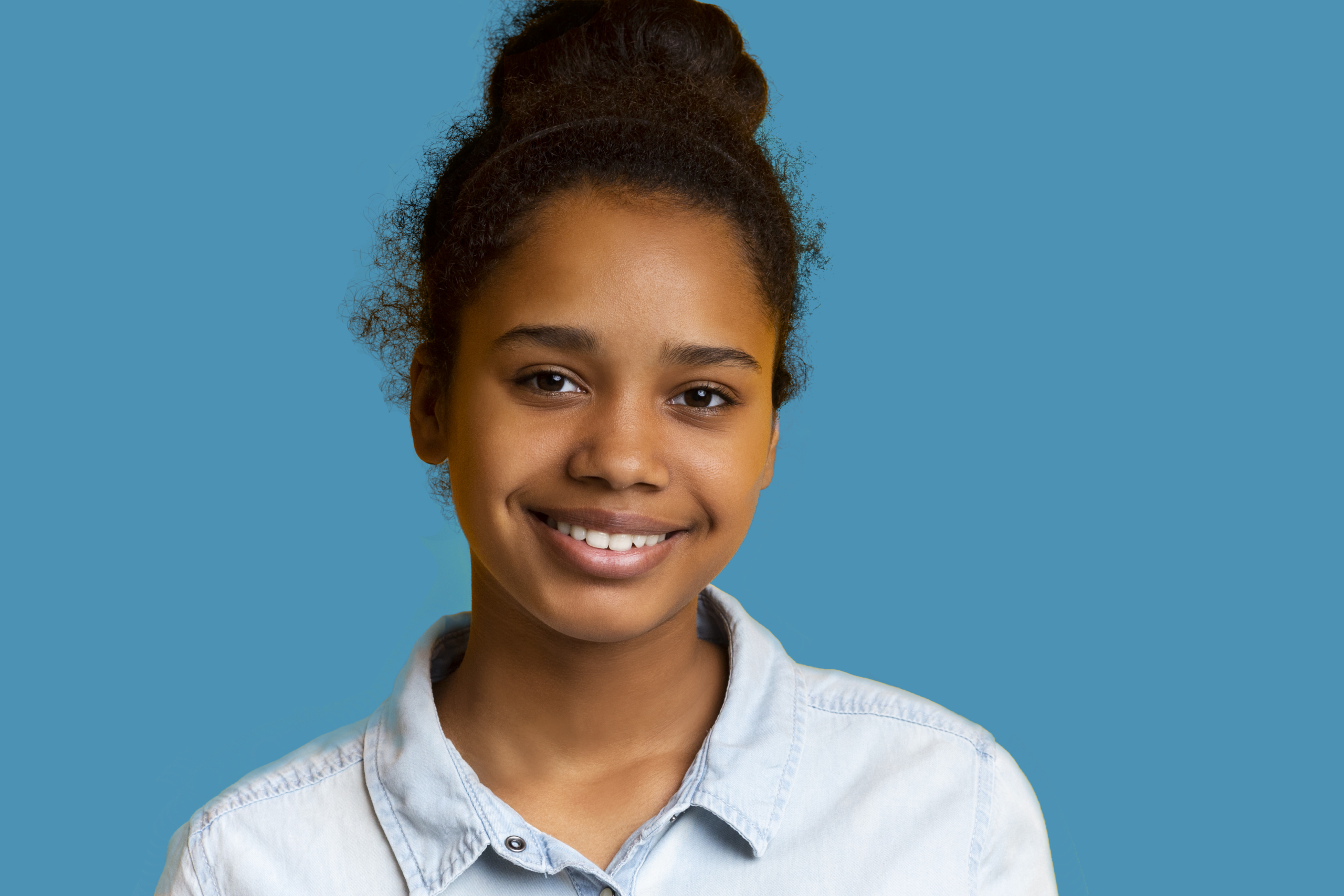 Invisalign for Teens: A New Popular Alternative to Traditional Braces